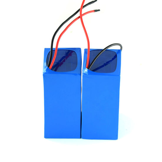 Power High Quality 12V 20ah 30ah 18650 Lithium Ion Battery 12V 20ah Battery Lithium Ion