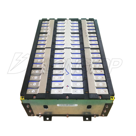 Lithium Ion Battery LFP 12V 300ah for Electric Car Conversion Kit