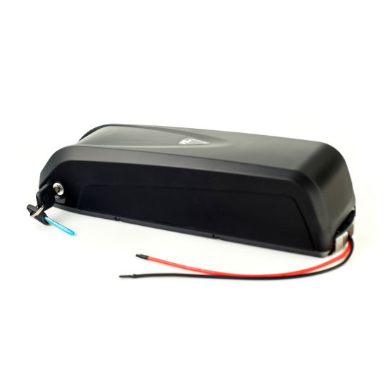 Long Cycle Rechargeable Ebike Battery 36V 13ah for 500W Motor