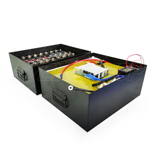 Lithium Ion Battery 12V 400ah Lithium RV Battery