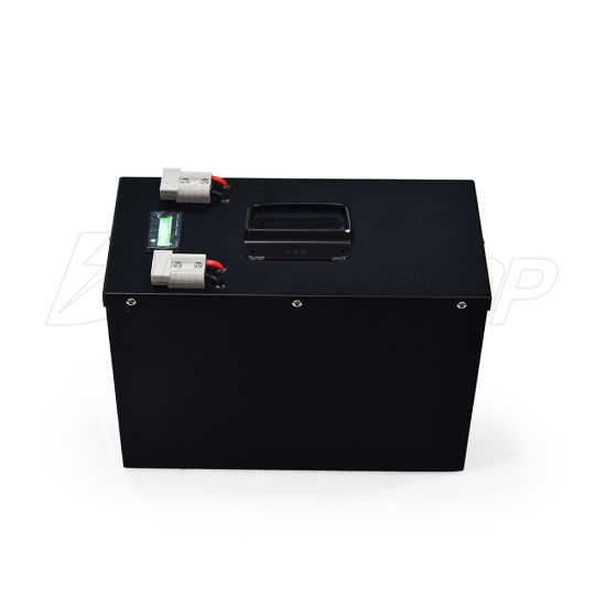 Grade a LiFePO4 12V 200ah Battery Deep Cycle Marine Solar Panel Battery