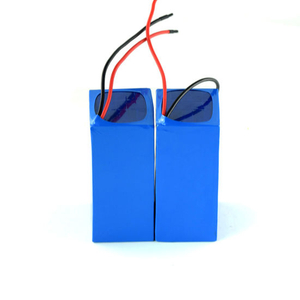 Wholesale 36V 9ah Li Ion Battery for E Skate Board
