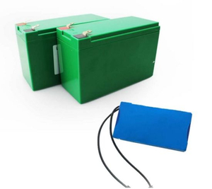 Best Price 18650 Size 12V 16ah Li-ion Battery Pack for Sprayer