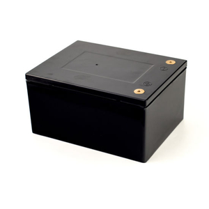 24V 18650 Lithium Ion Battery Pack for Energy Storage System