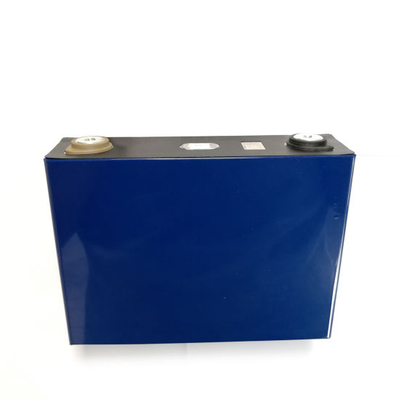 Li-ion LiFePO4 Prismatic Battery Cells 3.2V 100ah for Marine System