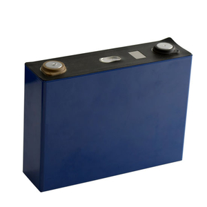 LiFePO4 Battery 3.2V 90ah Battery Pack Donguan Manufacturer