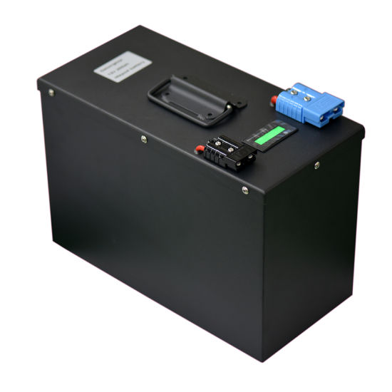 Battery 100ah Storage Solar Batteries 12V 200ah Battery for Solar Panel Systems