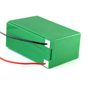 12V 16ah Li-ion Battery for Solar Street Light