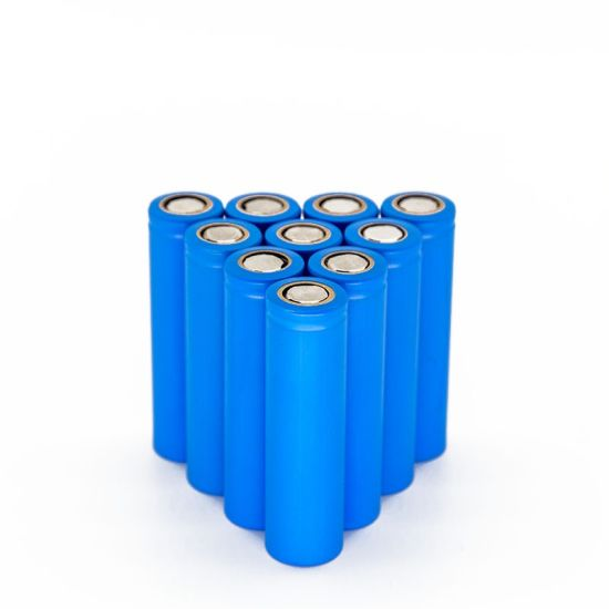 Waterproof Rechargeable Mini 12V 18650 Battery Pack
